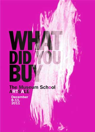 1318344986 What did you buy