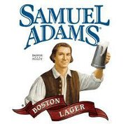 365 things to do in Boston Sam Adams
