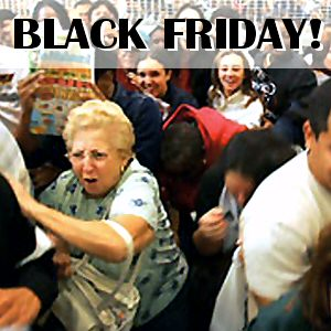 365 things to do in boston black friday shopping