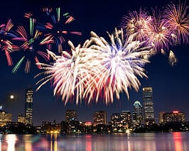 365 things to do in boston 4th of july