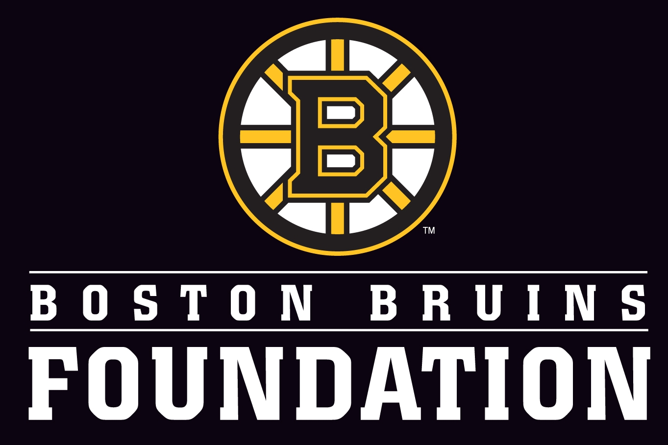 265 things to do in Boston bruins foundation