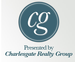 CG presented by