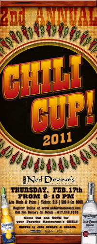 chili cup banner1