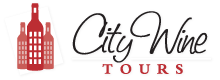 365 things to do in boston city wine tours