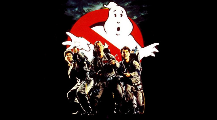 365 thigns to do in boston ghost busters