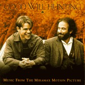 365 things to do in boston, boston movie night, good will hunting, the departed, the twon, mystic river, gone baby gone
