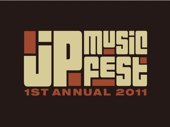 365 things to do in boston jamaica plain music fest