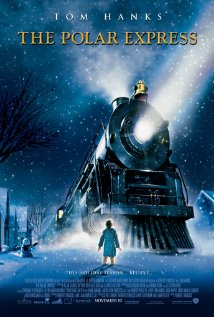 365 things to do in Boston, Boston, Cape Cod, Cape Cod Railroad, Polar Express