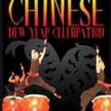 365 things to do in boston, chinese new year celebration, villa victoria, South end
