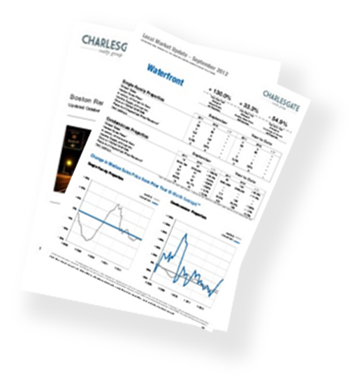 market_stats_cover_image