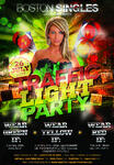 Traffic Light Party
