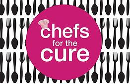 Chefs for the Cure