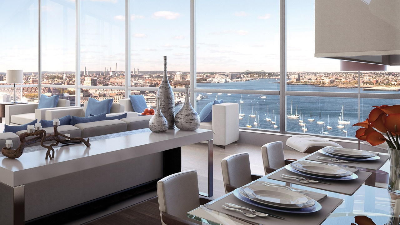 50-liberty-luxury-condo-living-room-view.jpg